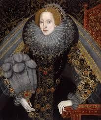 renaissance fashion women s clothing