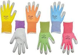 atlas nt370 atlas nitrile garden gloves