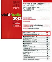doritos nutrition facts label