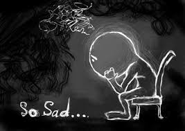 feeling sad love e e number