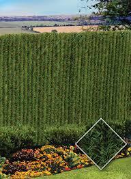 Pexco Pds Fence Pexco Pds Fence Products Landscape Architect