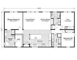 apartment floor plans modular floor plans