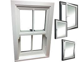 wilz windows doors