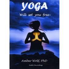 savasana song yoga will set