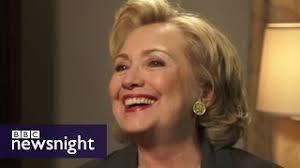 Hillary Howard - WikiVisually