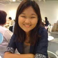 Hilary Chan - Ass.. - Magazines International Limited | ZoomInfo.com