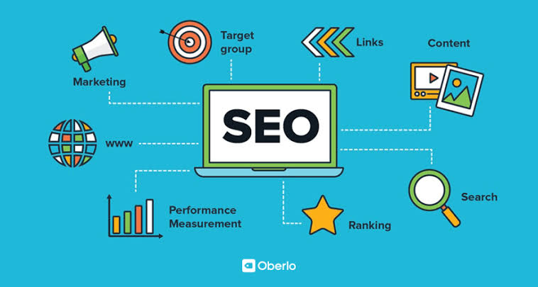 What Is Search Engine Optimization (SEO) – TechMintz