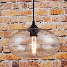 rustic ceiling pendant lights co uk