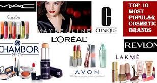 famous makeup brands in usa saubhaya