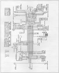 Diagram Sd Wiring Diagram Full Version Hd Quality Wiring Diagram Vidadigitalhd Italiagelatotour It