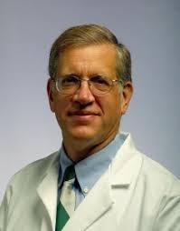 G. Allan Johnson   Duke School of Medicine