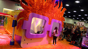 Image result for trade show fun