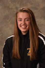 Abby Sullivan - Swimming & Diving - University of Wyoming Athletics