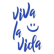 Viva la Vida - Publicaciones | Facebook