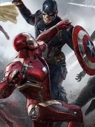 capn america civil war 1080p