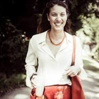 "100+ ""Otradovec"" profiles | LinkedIn"