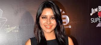 Investigation suggests 'Balika Vadhu' actor Pratyusha Banerjee was  murdered, says public prosecutor