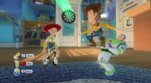 toy story 3 free igggames