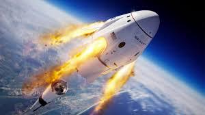 Lancio SpaceX, dove vedere in diretta tv e in streaming: Focus