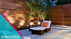 Must Watch 30 Modern Backyard Wood Fence Ideas Youtube