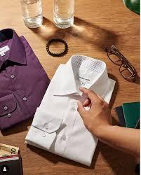 A Dress Shirt Made For the Slim Asian American Man – AsAmNews