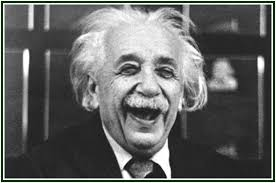 the theosophy of albert einstein