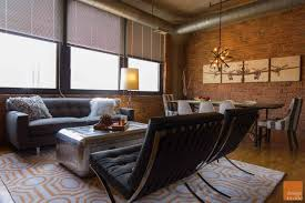 chicago s best interior designers span