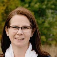 Wendy Simmons - Ottawa, Ontario, Canada | Professional Profile | LinkedIn