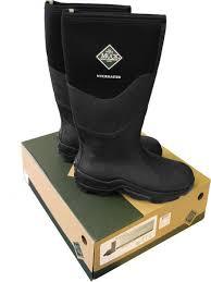 uk 10 euro 44 muck boots
