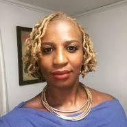 Janice Johnson Dias | John Jay College of Criminal Justice