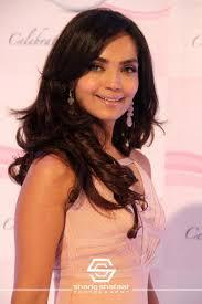 Aamina Sheikh Vcb