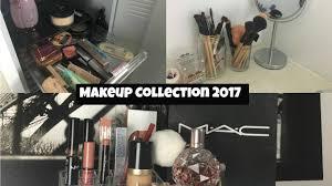 my makeup collection 2016 saubhaya makeup