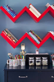Btbwsfb50 Bright Teenage Bedroom Wall Shelves For Books Today 2020 10 23 Download Here