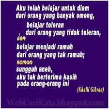 quotes images about quotes itu allah