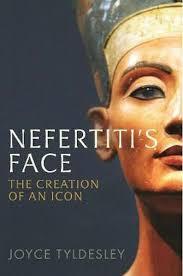 Nefertiti was no pharaoh