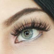 Pin by Bbbeautycontact eye lens on Grey Colored Contacts   Gray eyes,  Natural contact lenses, Grey contacts
