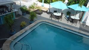 the palms hotel key west updated