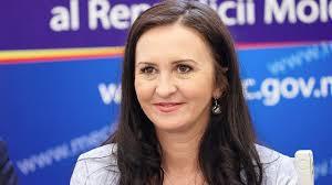 Interviu cu ministrul pentru Românii de Pretutindeni, Natalia Intotero - România - Radio România Actualităţi Online