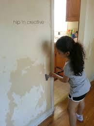 removal of wallpaper on hipwallpaper