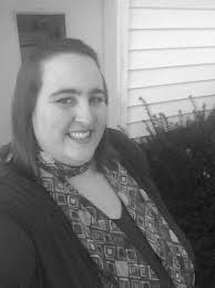 Abby R. Perry | News, Sports, Jobs - Times Observer