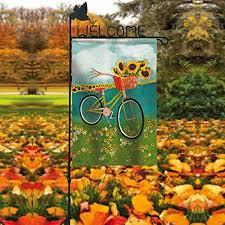 com evergreen enterprises inc