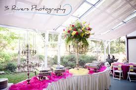 brandy clifton a bella terra wedding