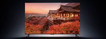 Tivi Xiaomi Mi TV 4 55 inch chính hãng cũ mới giá rẻ nhất