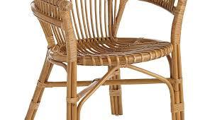 set rocking sets wicker patio chair