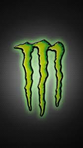 monster energy iphone wallpaper 85