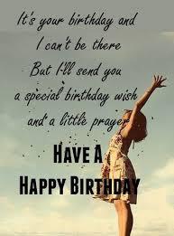 happy birthday quotes for women happy birthday friend happy