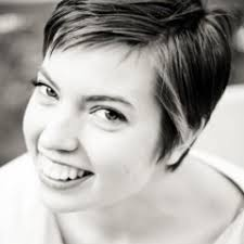 Addie Moore | Fundmytravel