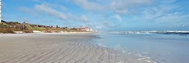 vrbo sea villas new smyrna beach