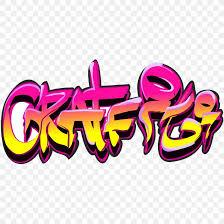 Wall Decal Graffiti Sticker Art Png 1200x1200px Wall Decal Art Automotive Design Brand Decal Download Free