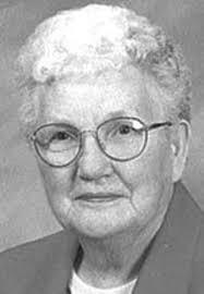 Mildred Smith | Obituary | Terre Haute Tribune Star
